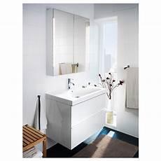 mobiletto per bagno ikea mobili da bagno ikea arredo bagno