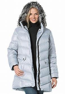 plus size lab coats for 3x s plus size hooded puffer jacket www fashionbug