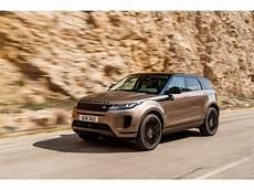 2020 land rover range rover 2020 land rover range rover evoque prices reviews and