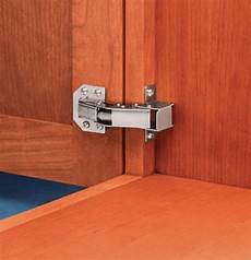 inset cabinet door hinges a guide on self closing
