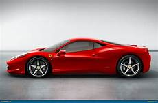 fast cars sports cars car review