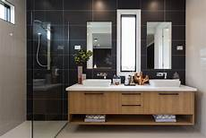 New Trends In Bathrooms Lets Look At The Trends In Bathroom Design