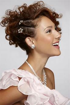 hair prom 33 prom hairstyles for 2016 prom hair ideas for