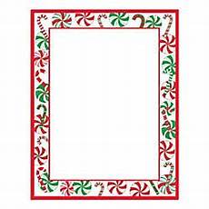 Holiday Stationery Paper Great Papers Holiday Stationery 8 12 X 11 Gift Package