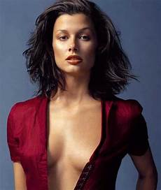 65 bridget moynahan sexy pictures showcase her as a