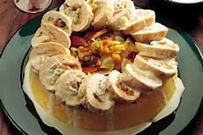 supreme di pollo ricetta supreme di pollo alle verdure la cucina italiana
