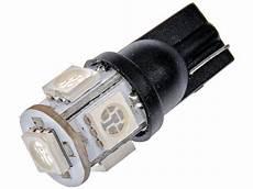 2001 Lexus Ls430 Light Bulb For 2001 2006 Lexus Ls430 Interior Door Light Bulb Dorman