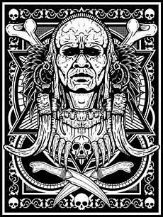 Tribal Warrior Designs Tribal Warrior By Joeevert On Deviantart