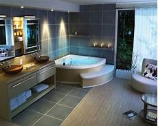 house bathroom ideas beautiful bathroom ideas from pearl baths
