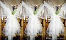 2018 hot fashion tulle table cloth chair sashes popular