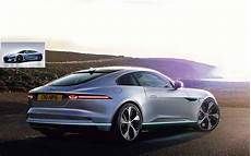 jaguar f type 2020 model why the next 2020 jaguar f type could ditch petrol for