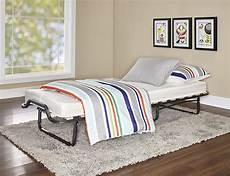 best folding guest beds with mattresses 2019 a complete