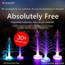 Christmas Tree Lights Etc Coupon Code Coupon Code Free1112all02 Register To Get Thisfree Gift
