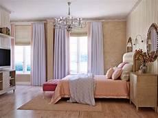 stile provenzale da letto arredamento provenzale in da letto ville casali