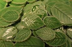 Leaf Tile Lights Mosaic Leaf Tiles 30 Ceramic Mosaic Leaves Mosaic