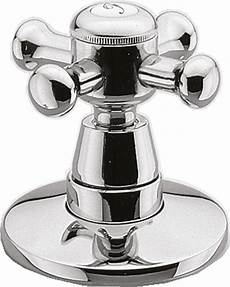 rubinetti bagno zucchetti rubinetteria bagno zucchetti c e r m e srl