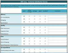 Sample Questionnaire Excel Format Questionnaire Template Excel Driverlayer Search Engine