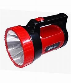 Power Beam Torch Light Tsc Ultra High Beam Rechargeable Led Torch Buy Tsc Ultra