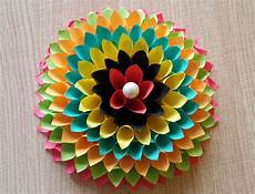 crafts easy amazing easy craft with awesome decoration ideas