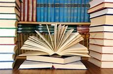 education books education books stock photo colourbox