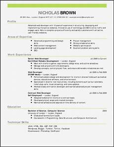 Construction Worker Resume Templates 10 11 Resume Samples For Construction Workers