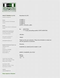 Law Office Letterhead Family Law Lawyer Tech Amp Practice Branding And Letterhead