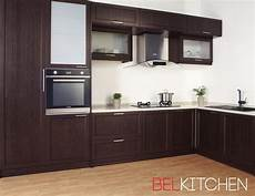 Aluminium Kitchen Door Designs Things To Know About Aluminum Kitchen Cabinets My