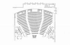 Wright Center Samford Seating Chart Lyric Seating Charts