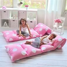 pillow bed cover butterflycraze butterflycraze