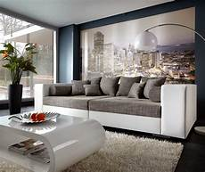 home decorating ideas for living room large vases for living room decor roy home design