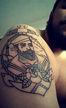 kranium tatovering school tattoos photo