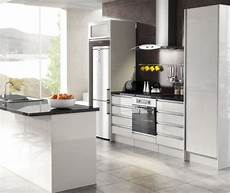 kitchen ideas nz project kitchens offers european designed and manufactured
