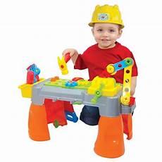 presente de 2 anos mesa de ferramentas infantil capacete 2019 maral r