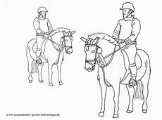 Ausmalbilder Malvorlagen Xl Pferde Malvorlagen Zum Ausdrucken Xl