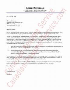 Purchasing Manager Cover Letter Purchasing Manager Cover Letter Example Sample