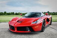 the fastest italian sports cars ever made exotic car list