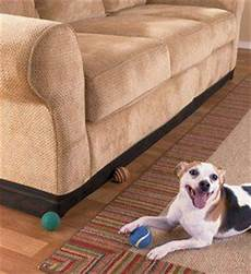 keep rooms clean tidy organized reduce floor clutter