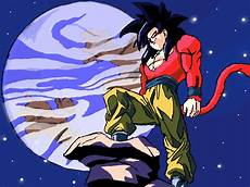 gt baby iphone wallpaper colors live goku ssj4 by gafraire