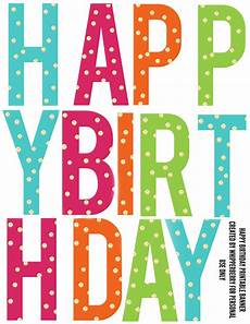 Printable Happy Birthday Banner Birthday Banners To Print Free Resume Samples Amp Writing