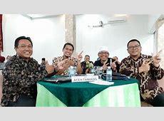 Jumlah Penduduk Aceh Tamiang Berbeda, BPS Gandeng