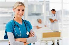 Medical Assistant Jobs In Canada Associate In Specialized Business Degree In Medical Assisting