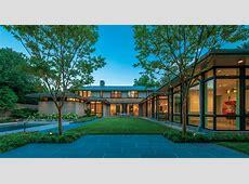 U Shaped Plan Creates a Bright, Suburban Oasis   Custom Home Magazine   Design, Projects, Custom