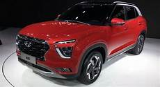 hyundai upcoming suv 2020 2020 hyundai creta ix25 specs and dimensions revealed