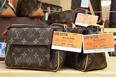 2nd Hand Designer Bags Singapore Japankuru Shopping Pawn Shop Shopping At Sanoya A 94