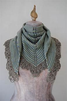 knit crochet 17 best images about crochet edges on knitted