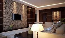 Room Wallpapers Wallpaper Ideas For Home The Royale