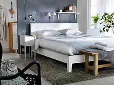 da letto ikea prezzi camere da letto ikea stanze da letto originali ed economiche