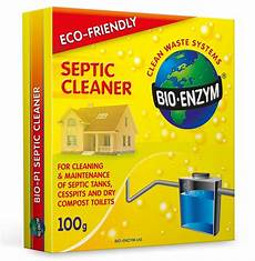 Septic Tanks Bacteria Homemade Recipe For Septic Tank Treatment Homemade Ftempo