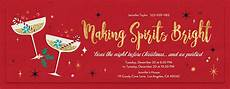 Free Evite Templates Free Office Holiday Party Online Invitations Evite