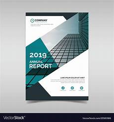 Report Cover Page Templates Free Download Annual Report Book Cover Template Marital Settlements